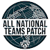 PES 6 All National Teams Patch 2018 PC