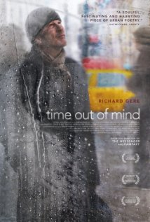 Time Out of Mind – Legendado (2014)