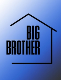 Big Brother 8 | Bmovies