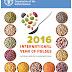FAO - 2016 Anno Internazionale dei legumi