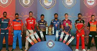 Indian premier league 2019 (IPL 2019) auction | Auction date and venue