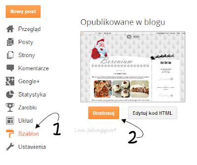 kody CSS, blogger, blog, blogspot, gotowe kody, wyśrodkowanie nagłówka, tytułu posta, daty, archiwum, gadżetów, arkusz CSS