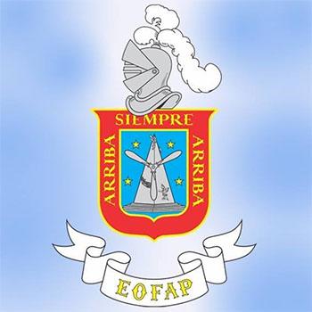 Escuela de Oficiales de la Fuerza Aérea del Perú Cap. FAP José Quiñones Gonzales - EOFAP