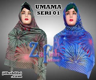 jilbab-segi-empat-motif-bahan-viscose