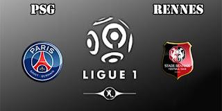 مشاهدة مباراة باريس سان جيرمان ورين بث مباشر بتاريخ 23-09-2018 الدوري الفرنسي