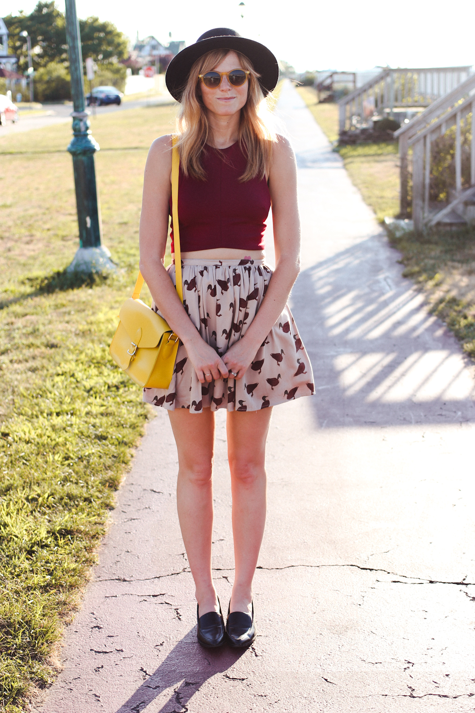nyc fashion blog, nyc fashion blogger, style blogger nyc