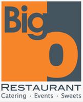 Cafe Big O