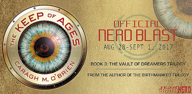 http://www.jeanbooknerd.com/2017/08/nerd-blast-keep-of-ages-by-caragh-m.html