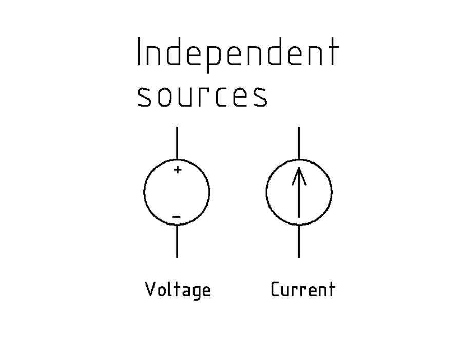 capacitors and inductors basic electronic circuit elements