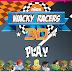 لعبة سباق نكلودين 3d
