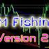Expert Advisor for MetaTrader4 (MT4) : EA CM Fishing Version Modify Martingale ช่วยเทรดมือแบบ Grid เบิ้ลล็อต
