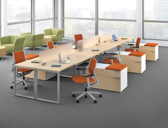 best buy modern used office furniture Manchester NH for sale