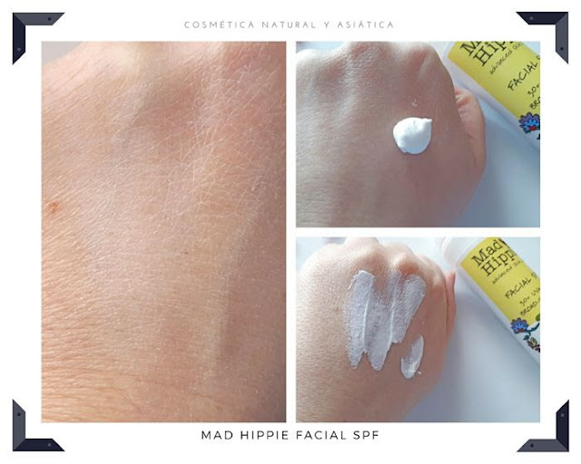 mad-hippie-facial-spf-30+-uva-uvb-broad-spectrum-textura
