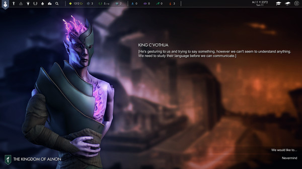 Pax Nova (2020) PC Full