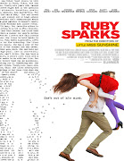 Ruby, la chica de mis sueños