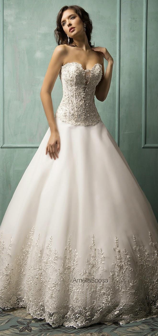 Free Wedding Dresses Catalogs 28 Awesome UPDATE Amelia Sposa Wedding