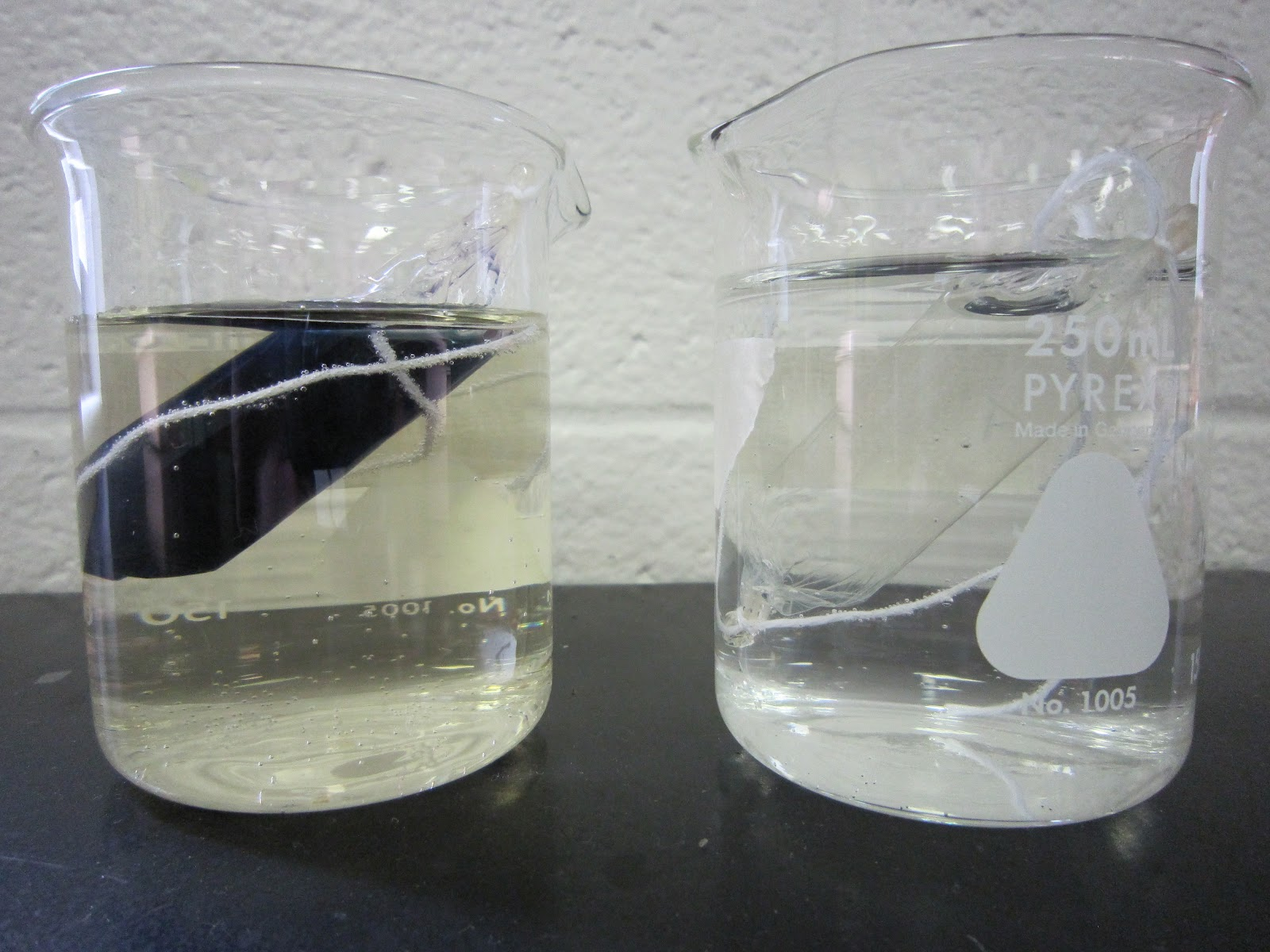 Amy Brown Science Very Simple Diffusion And Osmosis