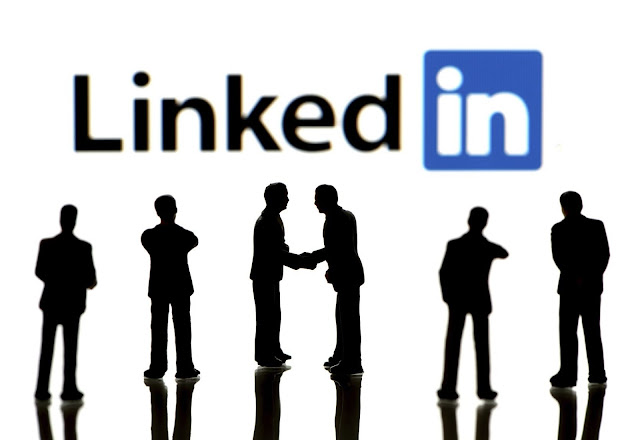 Five LinkedIn Strategies That Will Improve Your Career