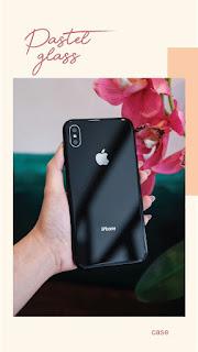 http://www.casemurahshop.com/2019/04/pastel-glass-case.html