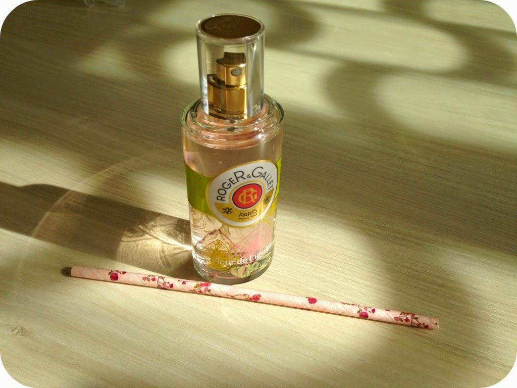 parfum-eau-toilette-fleur-figuier
