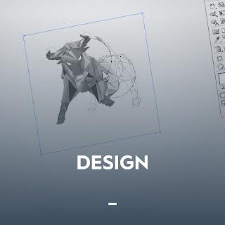 Peluang Bisnis Dari Keahlian Desain Grafis