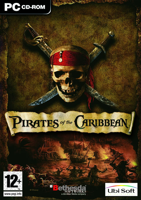 download pirates of the - photo #35