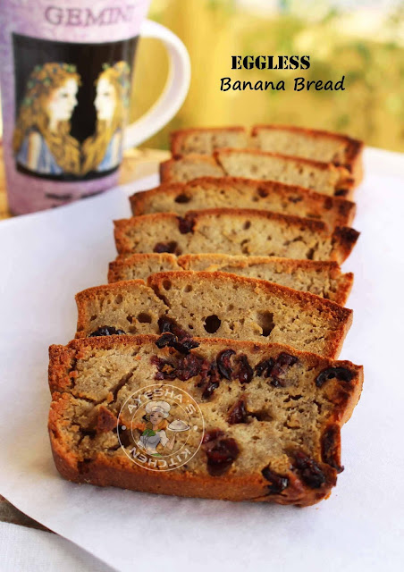 banana bread banana cake banana cranberries loaf cake loaf cake recipes