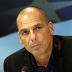 Βαρουφάκης: Τι θα έκανα με τη συμφωνία Ελλάδας - δανειστών αν ήμουν ακόμη υπουργός...