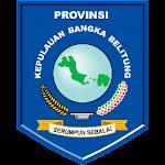 Hasil Perhitungan Cepat (Quick Count) Pemilihan Umum Kepala Daerah (Gubernur) Kepulauan Bangka Belitung (Babel) 2017