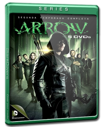 A Última Aventura De Robin Hood 2015 DVD-R