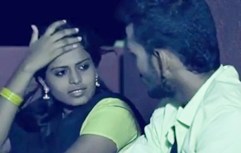 Murukku Meesai Murattu Thaadi – New Tamil Short Film 2016