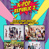 Entertainment | K-Pop Republic 2