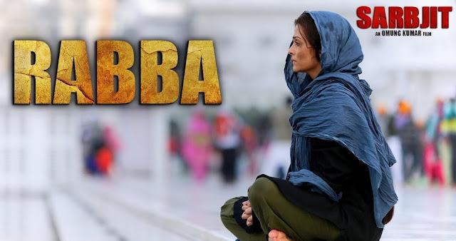 Rabba - Sarbjit (2016)