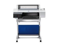 Epson Stylus Pro 7600 Driver Download