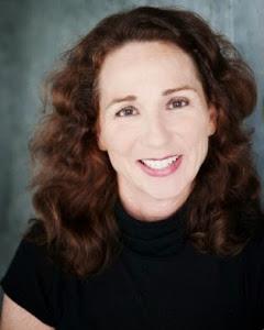 Stacy Rabon
