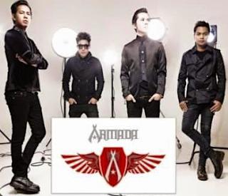 Download Lagu Armada Full Album Hal Terbesar Mp3 Lengkap