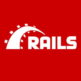 best Ruby framework for full stack developers