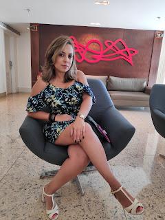 Dicas de looks para usar em Brasília