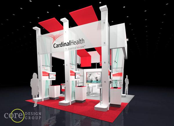 Cardinal+Health+A+20x20-mdl2-05-back2-00jpg (600×436 - chemical engineer job description