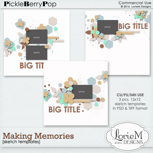 http://www.pickleberrypop.com/shop/product.php?productid=46058