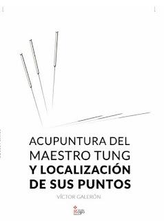 https://www.amazon.es/Acupuntura-Maestro-Tung-Localizaci%C3%B3n-Puntos/dp/8491401229/ref=sr_1_cc_2?s=aps&ie=UTF8&qid=1471002228&sr=1-2-catcorr&keywords=ACUPUNTURA+DEL+MAESTRO+TUNG