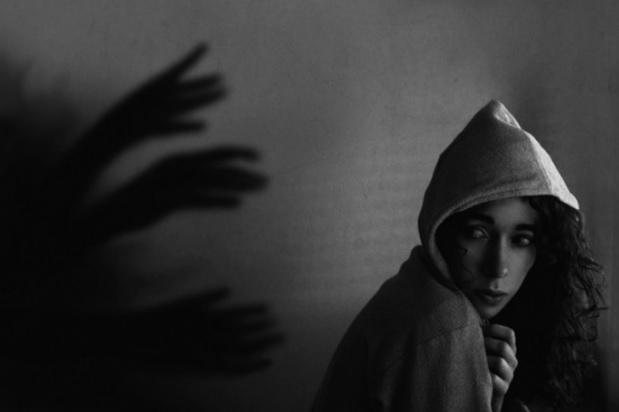 Miedo, películas