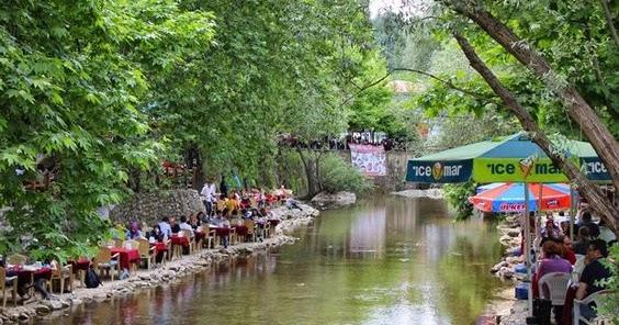 Misi Köyü Gezi Rehberi