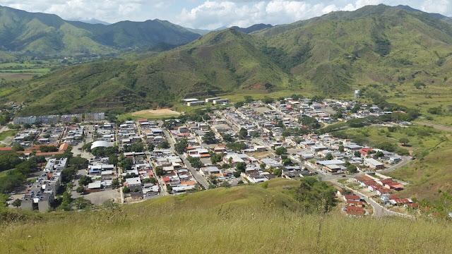 El-Toquito-vista-desde-el-cerro