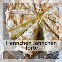 https://christinamachtwas.blogspot.com/2018/07/hennchen-jennchen-torte.html
