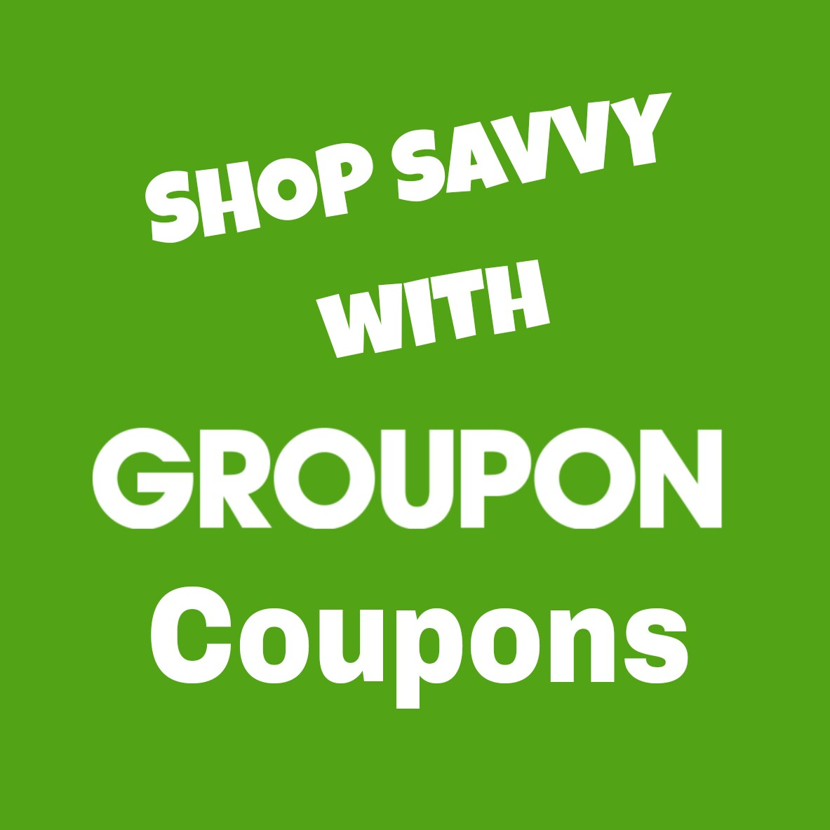 2a146ab057479 SHOP SAVVY WITH GROUPON COUPONS! - ColorSutraa