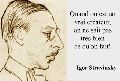 https://fr.wikipedia.org/wiki/Igor_Stravinsky
