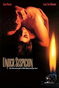 Watch Under Suspicion Online Free in HD