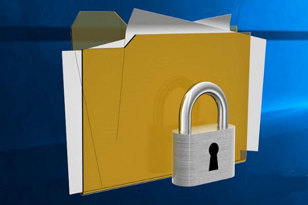 برنامج قفل الملفات برقم سري عربي مجانا تحميل برنامج Folder Lock لغلق الملفات