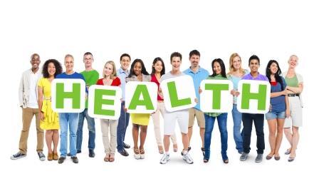 Pengertian Sehat Menurut Who yang Bersifat Ideal
